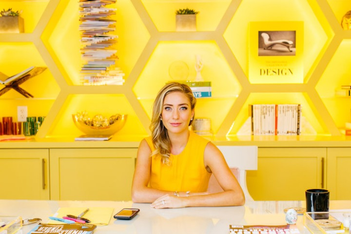The Guardian: Bumble, Private Detector