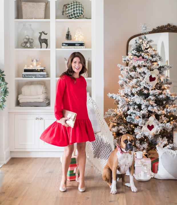 Jillian_Harris_Etsy_holiday_collection_3