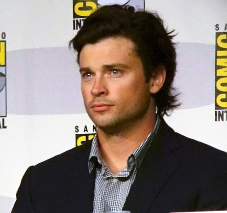 Tom_Welling_Comic_Con_(cropped)